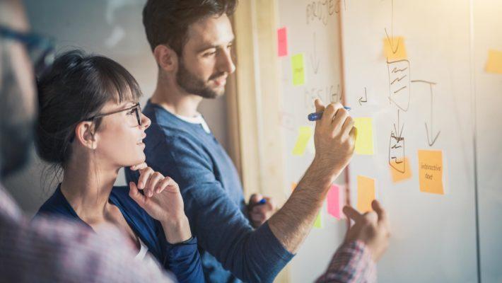 online marketing coaching mallorca
